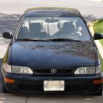 1996-corolla