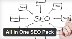 All-In-One-SEO-Pack-indir