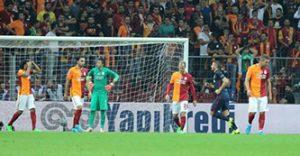 Atlético-Madrid---Galatasaray-Maci
