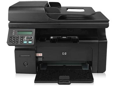 HP-Laserjet-Pro-M1212nf