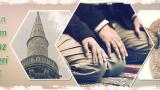 Kurban-Bayrami-Namazi-Saatleri-2015
