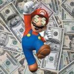 Oyun oynayarak para kazanmak-