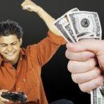 Bilgisayar Oyunu Oynayarak Para Kazanmak