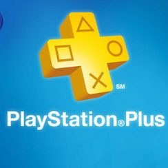 playstation plus bedava üyelik