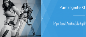 Puma-Ignıte-Xt