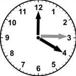 Saatler ne zaman geri alinacak