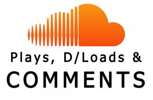 Soundcloud indir