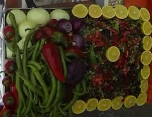 baligin-yanina-salata