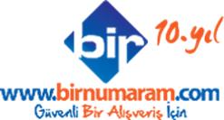birnumaram