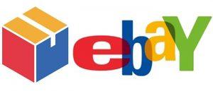 ebay-taksitle-almak