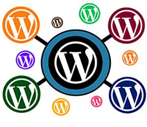 en-gerekli-wordpress-eklentileri