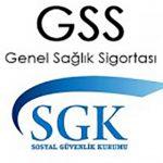 gss-t-140x140