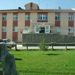 huyuk-devlet-hastanesi-3509
