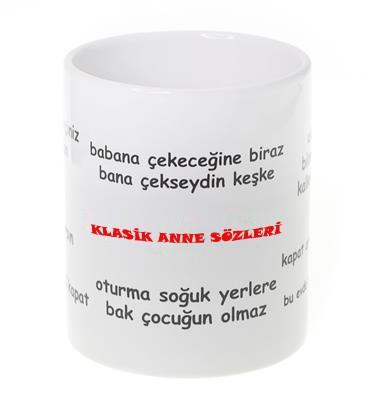 klasik_anne_sozleri_kupa_bardak-20865