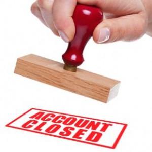 kullanılmayan-banka-hesabı-kapatma