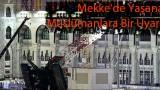 mekkedeki-vinc-kazasi