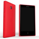 Android'in Yeni Üyesi: Nokia X