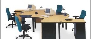 ofis-koltuk-avansas