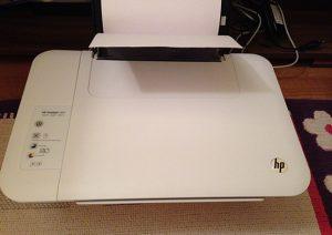 ogrenci-icin-Ucuz-ve-Kullanisli-Yazici---HP-Deskjet-1510