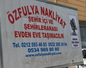 ozfulya-nakliyat