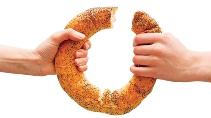 ramazan-paylasmak