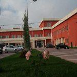 sarayonu-devlet-hastanesi