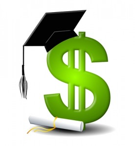 scholarships-money-sign