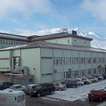 seydisehir-devlet-hastanesi