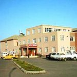 seydisehir-maden-devlet-hastanesi
