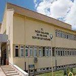 vefa_tanir_ilgin_devlet_hastanesi